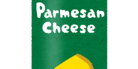 cooking_parmesan_cheese