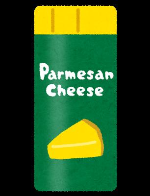 いつから 離乳食 チーズ